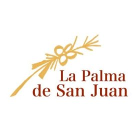 La Palma de San Juan
