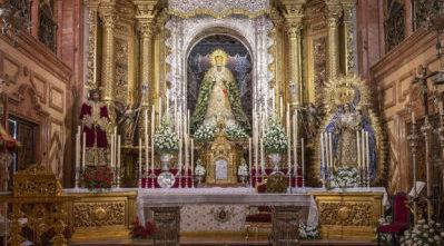 altar-macarena-junio-2020