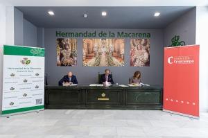 firma-macarena-cruzcampo
