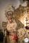 Virgen Salud San Gonzalo Besamanos 2020 - 10