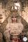 Virgen Salud San Gonzalo Besamanos 2020 - 11